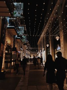 Mamilla mall is a great place to spend time .
