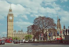 Poster & Download: Big Ben London Parliament Turm Uhr England Kategorien: landschaften, big, ben, london, parliament, tower, clock, england, architecture, capital, british, united, kingdom, uk, city, building, street, europe, english, landmark