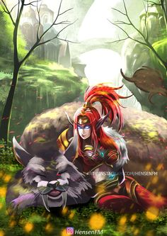 Irithel Mobile Legends Bang Bangis free HD Wallpaper Thanks for you visiting Irithel Mobile Legends by HensenFM on DeviantArt HD Wallpaper i. Mobile Legend Wallpaper, Hero Wallpaper, League Of Legends Logo, Mobiles, Legend Drawing, Alucard Mobile Legends, Moba Legends, The Legend Of Heroes, Pokemon Eevee