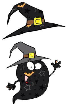 Spookjesspel 12