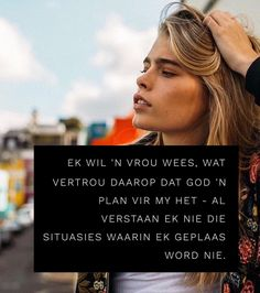 Bible Quotes, Qoutes, Love Captions, Afrikaanse Quotes, Bible Love, True Words, No Time For Me, Life Lessons, Amen