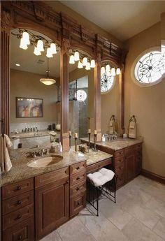 25 best bathroom remodeling images bath remodel bath room bathroom rh pinterest com