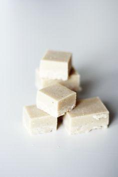 Vanilla Fudge : Great Food Pins