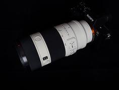 The best Full Frame lenses for the Sony E-mount system (October 2016) - Analog Senses