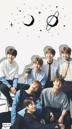 143 Best Bts Images In 2019 Bts Boys Bts Wallpaper Bts Bangtan Boy