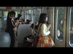 映画「上京ものがたり」予告編 2013