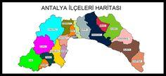 Antalya Araç Muayene