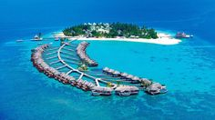 10 Fascinating Places To Visit One Day   Gloholiday
