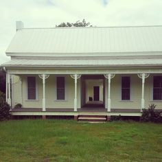 Dogtrot house This Old House Pinterest Dog trot house House