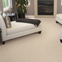 Available at Hiltz Lauber Fine flooring.