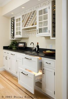 130 best home wine decor images diy ideas for home riddling rack rh pinterest com