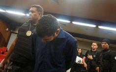 POLÍCIA DO PARÁ                                 Ao Alcance de Todos!: POLÍCIA CIVIL DESARTICULA ASSOCIAÇÃO CRIMINOSA RES...