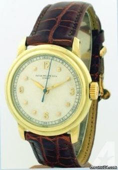 Second Time Around Watch Company specializes in the purchase, sale and repair/service of vintage watches and antique watches plus the repair/service of modern watches. Used Watches, High End Watches, Modern Watches, Antique Watches, Vintage Watches, Watch Companies, Patek Philippe, Watch Sale, Vintage Men