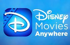 Disney face parteneriat cu Amazon și Microsoft pentru a-și extinde Serviciul de Filme Digitale. În ciuda numelui său, Filme Disney Anywhere, serviciul de filme digitale bazat pe tehnologia cloud al studioului, nu a fost în realitate disponibil chiar în orice loc în care ați dori să vedeți titlurile. Dar, începând de azi, acest lucru o…