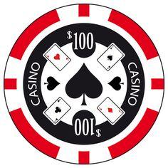 Gambler - www.chemiseweb.com