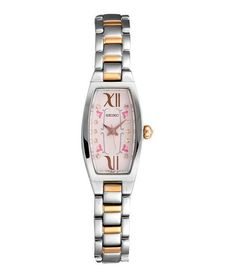 Seiko SXGN99P1 Analog Women's Watch
