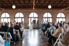 South Shore Pavilion wedding, Milwaukee, WI. - my cousin had her reception here - rustic beauty
