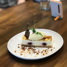 #cheesecake with #pineapplemoose #就是愛吃 #吃貨 #相機食先 #iphone7plus #ilovetoeat #yummy #yummyfood #hkig #hkfoodie #hkfoodporn  #hkfood #foodstagram #food #foods #foodie #foodpic #foodpics #foodgasm #foodporn #foodlover #foodlovers #foodphotography #foodshare #instapic #instafood http://w3food.com/ipost/1509933505814796846/?code=BT0XIYIjRou