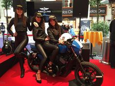 Christmas Cocktail Party – BREITLING, Moto & Bike TV, Caferacercult.gr http://caferacercult.gr/2015/11/christmas-cocktail-party-breitling-moto-bike-tv-caferacercult-gr/ #breitling #caferacercult #crc