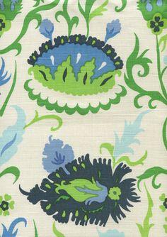Uzbek-Small-Scale-Multi-Blues-Greens-Royal-306262F-2400.jpg (2400×3400)