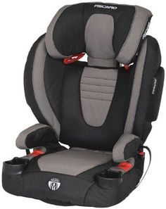 Special Offers - RECARO Performance BOOSTER High Back Booster Car Seat Knight - In stock & Free Shipping. You can save more money! Check It (April 16 2016 at 01:04AM) >> http://babycarseatusa.net/recaro-performance-booster-high-back-booster-car-seat-knight/