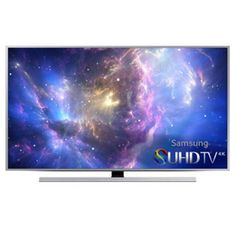 Samsung UN75J6300 75-Inch 1080p Smart LED TV (2015 Model) $2,221.89 & FREE Shipping. Amazon Deals – Take Samsung UN75J6300 75-Inch 1080p Smart LED TV (2015 Model) for $2,221.89 & FREE Shipping and use Amazon Coupons to Get more discounts at Amazon Online.