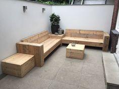 Loungebank - #loungebank