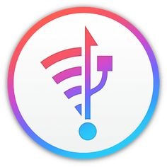 iMazing 2.2.5 Full Crack Mac iOS [Activation Number] Here! It is a good software for transfer and saves your music, messages, files, and data