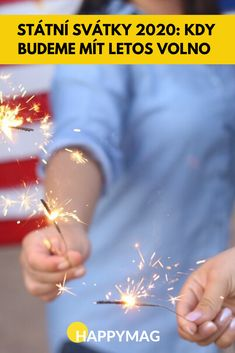 Celebrate our country's independence with these fun of July Traditions to Start With Your Family This Year. From traditional activities to outside-the-box fun, you'll find something you all love!
