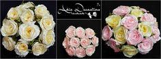 ruže-saténová stuha