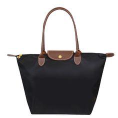 Women's Stylish Waterproof Tote Shoulder Bag