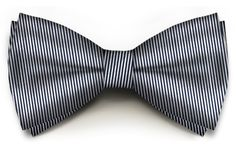 Alb cu Dungi Fine Albastre Blue Line, Business, Fashion, Moda, Fashion Styles, Business Illustration, Fashion Illustrations