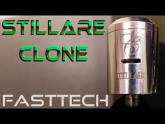 150 Best FastTech Coupon Codes images | Coding, Coupon