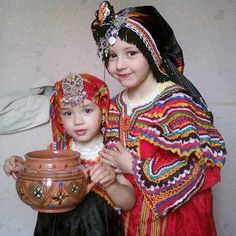 amazigh - Recherche Google