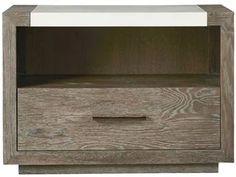 nightstands | Universal Furniture