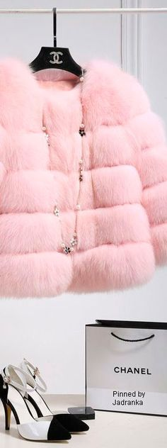 Women's Scarf Sets Cheap Sale Free Shipping Winter Fur Collars Copy The Fox Fur Collar Imitation Raccoon Fur Collar Cap Fake Collarson Scarf Collar In Winter Bright And Translucent In Appearance Apparel Accessories