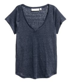 Women's Clothing & Fashion - shop the latest trends | H&M US
