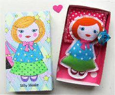 Matchbox.Doll, fromhttp://www.sannedols.nl/augustus%202012.html
