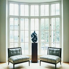 1000 Images About Bay Window Room On Pinterest Bay