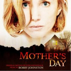 Mothers day the movie