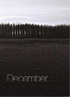 Perpetual Calendar by Arina Pozdnyak