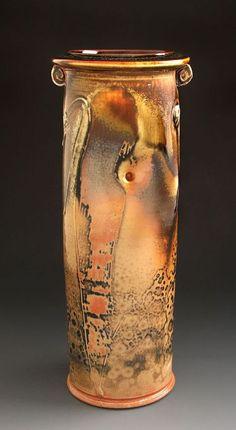 erik bering vase