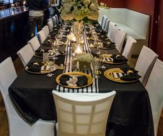 event planning by Primrose Couture Events