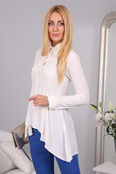 Bell Sleeves, Bell Sleeve Top, Blouse, Long Sleeve, Women, Fashion, Moda, Long Dress Patterns, Fashion Styles