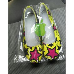 #fashion #fashionista#Stylish #Africanfashion#Africanfashiontrends #Africanfashionbloggers #bgdesignsafrica #Africanprintbags #Ankara #Stylemeafrica #Africanblogger #kitenge #womenclothing #Instagood #blackbags #loafers #africangirlskillingit N Girls, Kitenge, Ankara, African Fashion, Diaper Bag, Style Me, Loafers, Footwear, Inspired