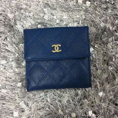 chanel Wallet, ID : 41659(FORSALE:a@yybags.com), chanel french, chanel beaded handbags, chanel mens laptop briefcase, chanel wallets on sale, chanel bags india online, chanel label, chanel site, chanel leather rolling briefcase, chanel girl bookbags, chanel clip wallet, online shop chanel, find chanel, shopping bag chanel #chanelWallet #chanel #designer #chanel