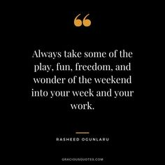 Top 52 Quotes for Better Work-life Balance (STABILITY) Good Life Quotes, Inspiring Quotes About Life, Boss Quotes, Fun Quotes, Poetry Quotes, Work Life Balance Quotes, Keanu Reeves Quotes, Finding Meaning In Life, What Is Work