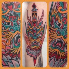1000 images about tatuaje on pinterest traditional tattoo flash old school tattoos and. Black Bedroom Furniture Sets. Home Design Ideas