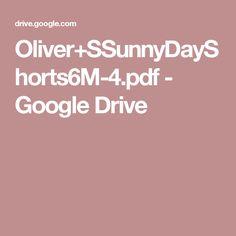 Oliver+SSunnyDayShorts6M-4.pdf - Google Drive