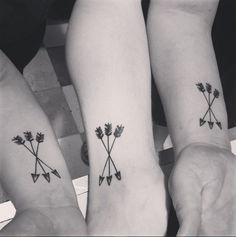 48 Meilleures Images Du Tableau Tatouages Frère Soeur Cute Tattoos